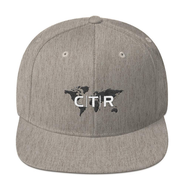 Choose to Rep - Snapback Hat Choose To Rep Heather Grey Country Flag Socks, State Socks, Flag Socks, Patriotic Socks, Patriotic Products, Country Watches