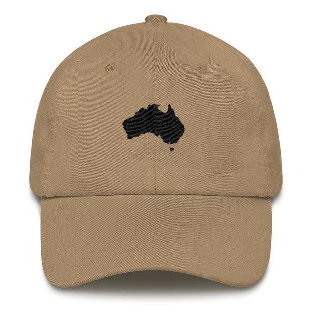 Australia Hat Choose To Rep Khaki Country Flag Socks, State Socks, Flag Socks, Patriotic Socks, Patriotic Products, Country Watches
