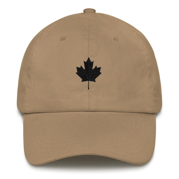 Canada Hat Choose To Rep Khaki Country Flag Socks, State Socks, Flag Socks, Patriotic Socks, Patriotic Products, Country Watches
