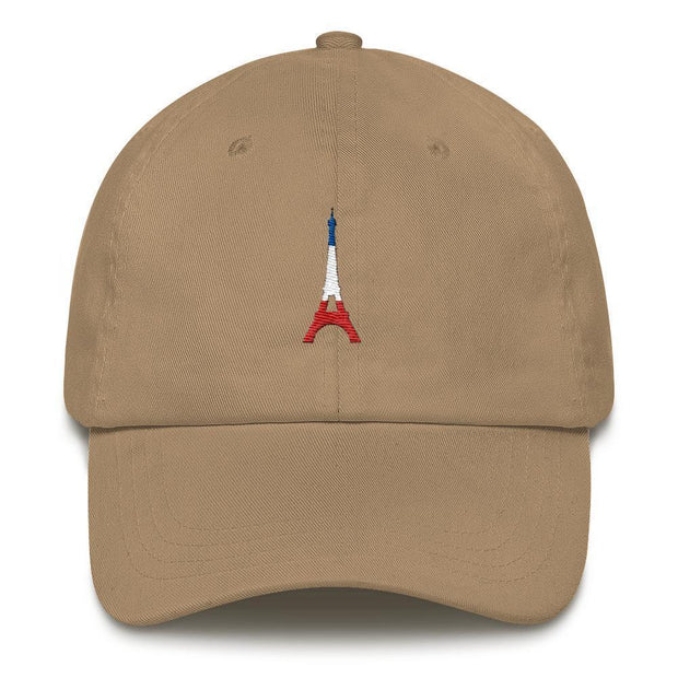 France Hat Choose To Rep Khaki Country Flag Socks, State Socks, Flag Socks, Patriotic Socks, Patriotic Products, Country Watches