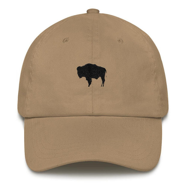 Choose to Rep | Wyoming Hat, Flag hats, state hats, country