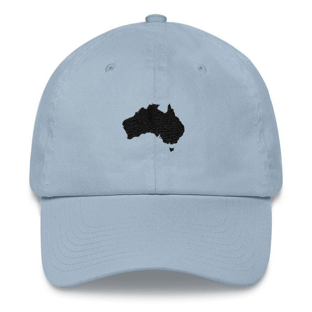 Australia Hat Choose To Rep Light Blue Country Flag Socks, State Socks, Flag Socks, Patriotic Socks, Patriotic Products, Country Watches