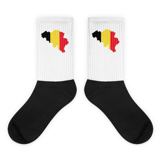 Belgium Country Socks Choose To Rep M (6-8) Country Flag Socks, State Socks, Flag Socks, Patriotic Socks, Patriotic Products, Country Watches