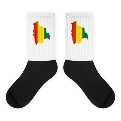 Bolivia Country Socks Choose To Rep M (6-8) Country Flag Socks, State Socks, Flag Socks, Patriotic Socks, Patriotic Products, Country Watches