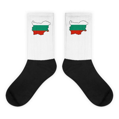 Bulgaria Country Socks Choose To Rep M (6-8) Country Flag Socks, State Socks, Flag Socks, Patriotic Socks, Patriotic Products, Country Watches