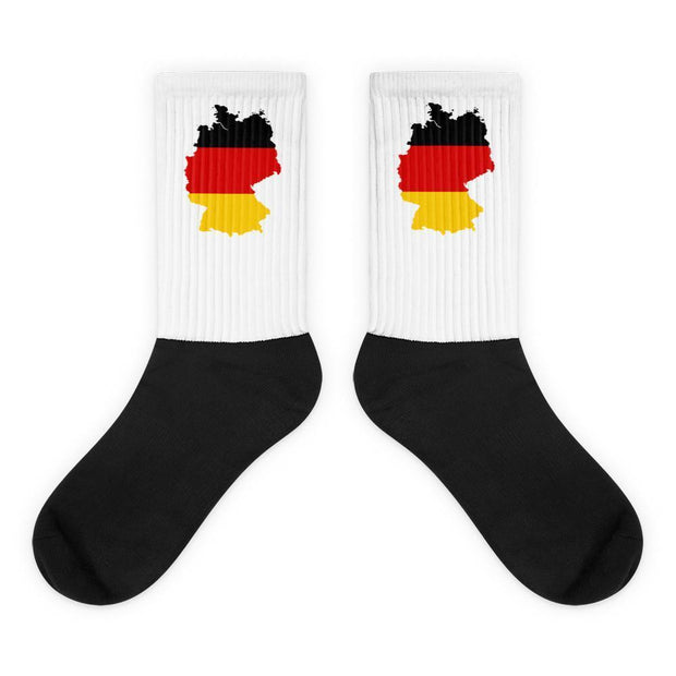 Germany Country Socks Choose To Rep M (6-8) Country Flag Socks, State Socks, Flag Socks, Patriotic Socks, Patriotic Products, Country Watches