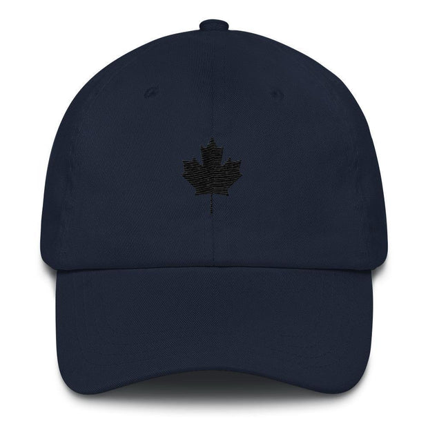 Canada Hat Choose To Rep Navy Country Flag Socks, State Socks, Flag Socks, Patriotic Socks, Patriotic Products, Country Watches