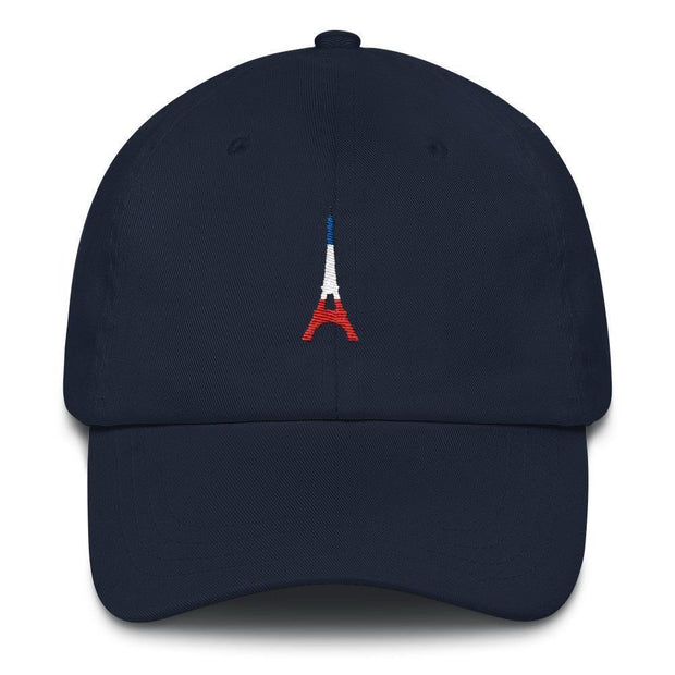 France Hat Choose To Rep Navy Country Flag Socks, State Socks, Flag Socks, Patriotic Socks, Patriotic Products, Country Watches