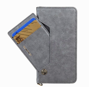 Choose To Rep Phone Wallet Case