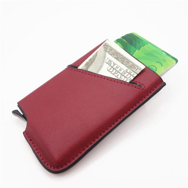 Leather Popup Wallet Choose To Rep Red Country Flag Socks, State Socks, Flag Socks, Patriotic Socks, Patriotic Products, Country Watches