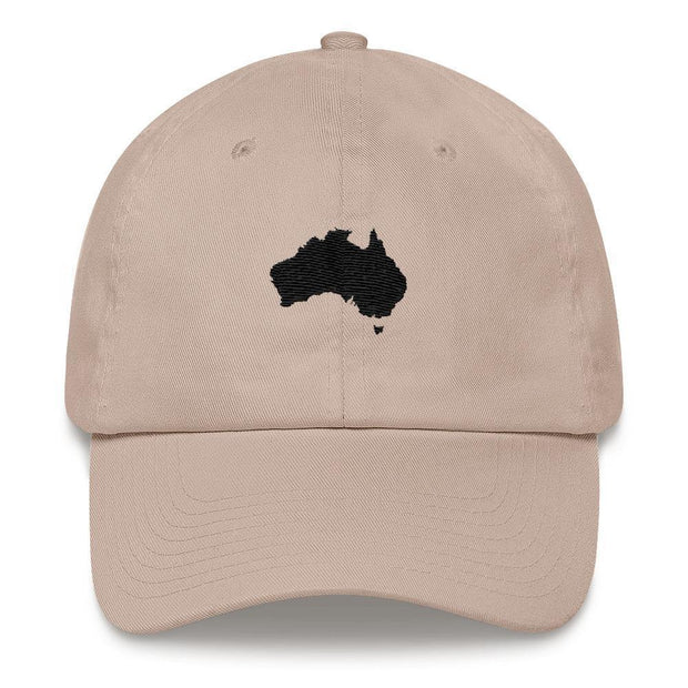 Australia Hat Choose To Rep Stone Country Flag Socks, State Socks, Flag Socks, Patriotic Socks, Patriotic Products, Country Watches