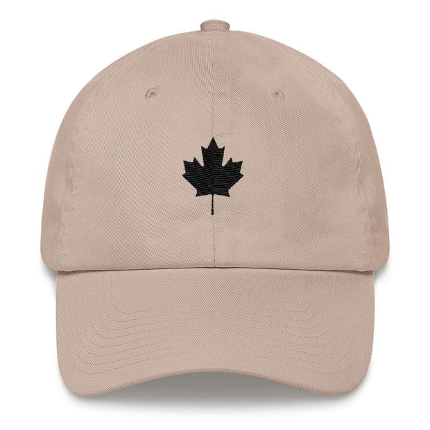 Canada Hat Choose To Rep Stone Country Flag Socks, State Socks, Flag Socks, Patriotic Socks, Patriotic Products, Country Watches