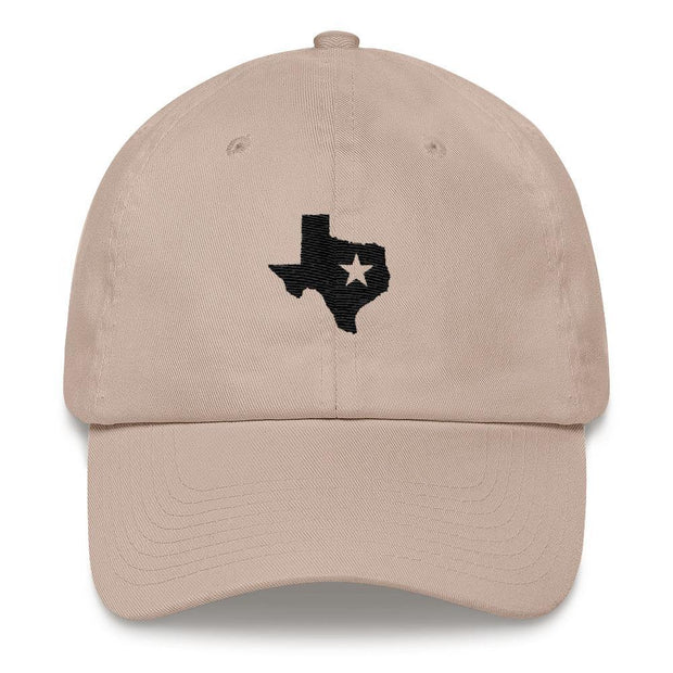 Choose To Rep Stone Texas - Hat