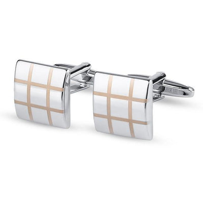 Classy Grid Cufflinks Choose To Rep T1 Country Flag Socks, State Socks, Flag Socks, Patriotic Socks, Patriotic Products, Country Watches