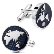 CTR Cufflinks Choose To Rep Country Flag Socks, State Socks, Flag Socks, Patriotic Socks, Patriotic Products, Country Watches