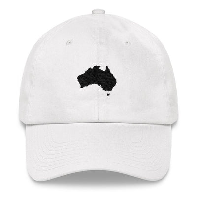 Australia Hat Choose To Rep White Country Flag Socks, State Socks, Flag Socks, Patriotic Socks, Patriotic Products, Country Watches