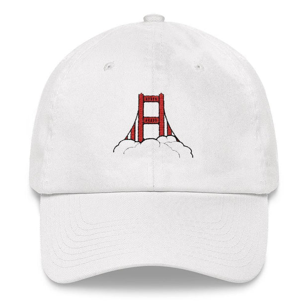 California San Francisco Hat Choose To Rep White Country Flag Socks, State Socks, Flag Socks, Patriotic Socks, Patriotic Products, Country Watches