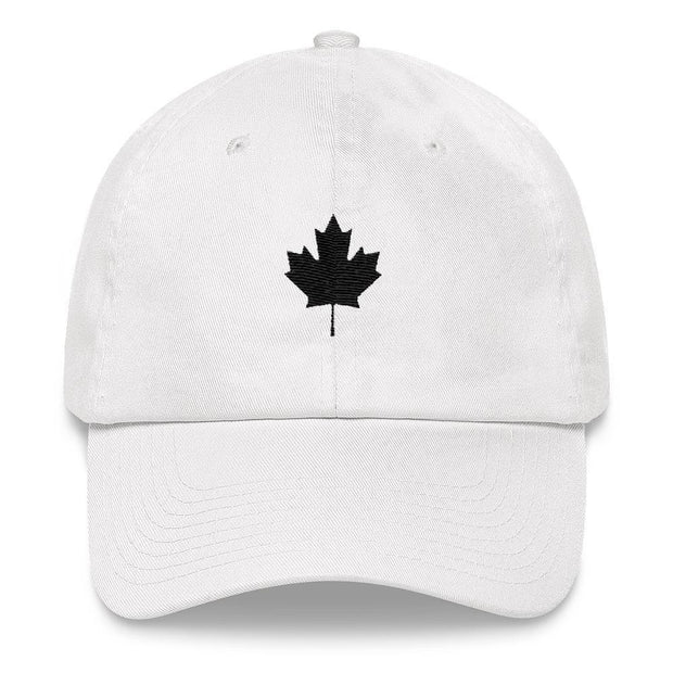 Canada Hat Choose To Rep White Country Flag Socks, State Socks, Flag Socks, Patriotic Socks, Patriotic Products, Country Watches