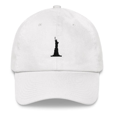 New York - Special Edition Hat Choose To Rep White Country Flag Socks, State Socks, Flag Socks, Patriotic Socks, Patriotic Products, Country Watches
