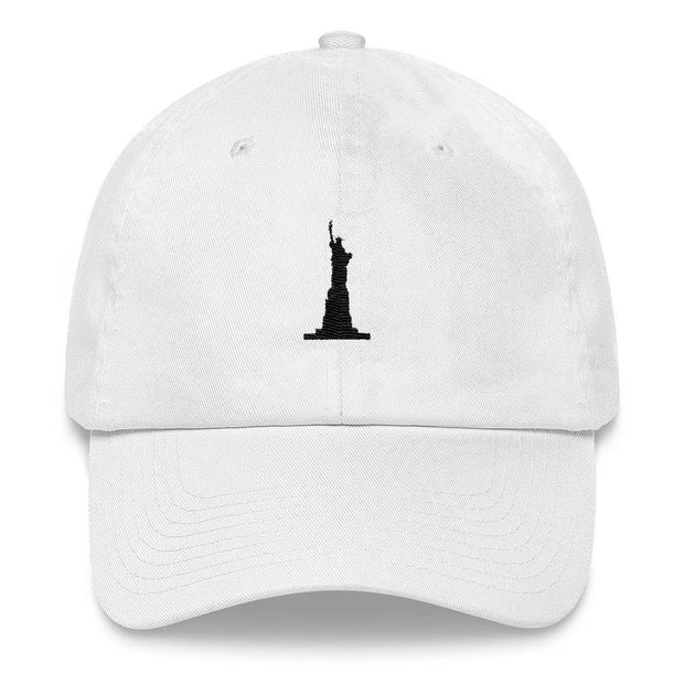 New York Special Edition Hat - Choose To Rep
