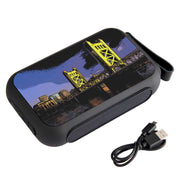 wc-fulfillment Bluetooth Speaker Sacramento - Portable Bluetooth Speaker