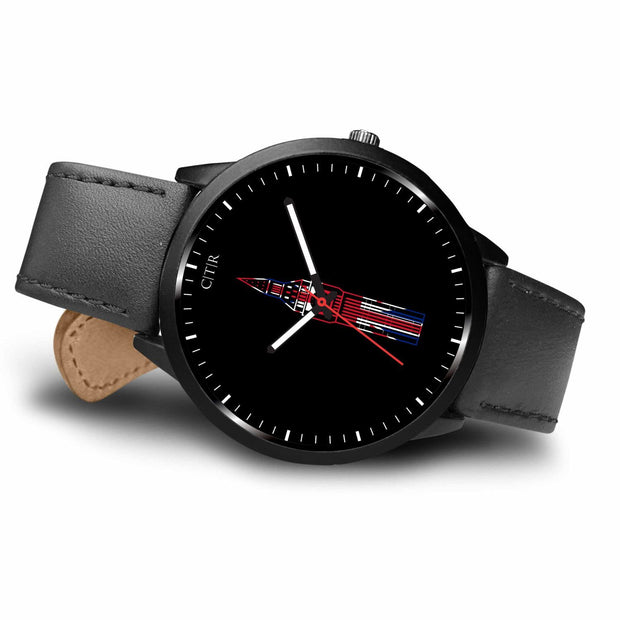 Choose to Rep | United Kingdom Watch, Big Ben Watch, Europe Watch, Country Watch