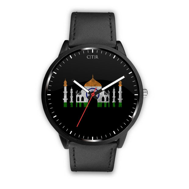 Choose to Rep | Taj Mahal India Watch, Asia Watch, Country Watch, India Watch, Travel India, Taj Mahal