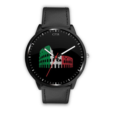 Choose to Rep | Rome Italy Watch, Colosseum Watch, Colosseum Rome, Europe Watch, Country Watch