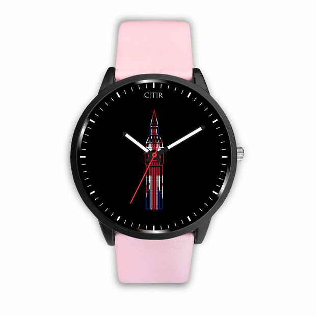 United Kingdom Watch - Choose To Rep