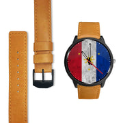 wc-fulfillment Watch Philippines - Flag Watch