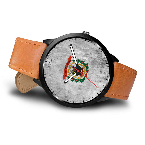 Choose to Rep West Virginia Flag Watch, State watch, country watch, city watch