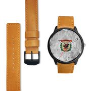 West Virginia Flag Watch - Choose To Rep