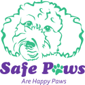 Sign Up And Get Special Offers At Safe Paws