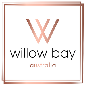 Willow Bay Australia Pty Ltd