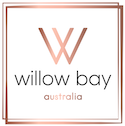Willow Bay Australia
