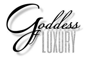 Goddess Of Luxury