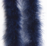 """Night In"" (15+ Colors) Sheer Mini Fluffy Feather Robe"