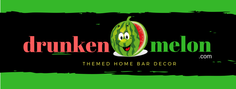 drunkenmelon