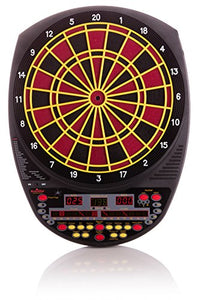 Arachnid Inter-Active 3000 Electronic Dartboard