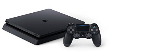 PlayStation 4 Slim 1TB Console - Dans Awesome Store