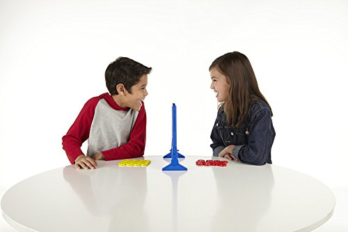 Hasbro Connect 4 Game - Dans Awesome Store
