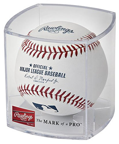 Rawlings 2018 Official MLB Baseball - Dans Awesome Store