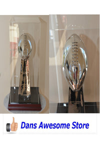 Eagles Super Bowl Trophy - Dans Awesome Store