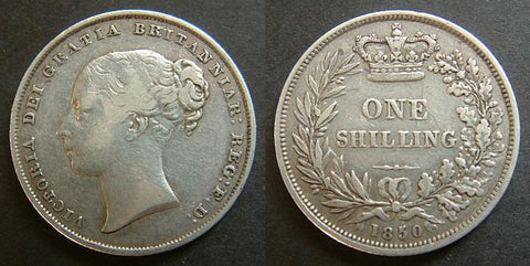 Old British Coins Auctions Sale Coin Auction And Their Value - Dans Awesome Store
