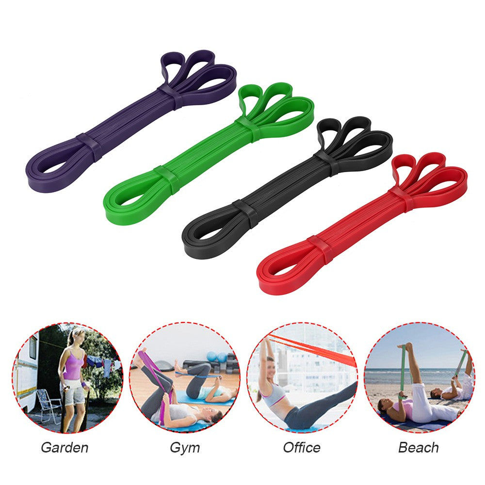 Workout Loop Band - Get Somes