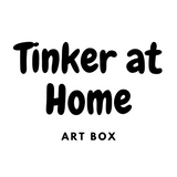 TINKER PAINT PACK