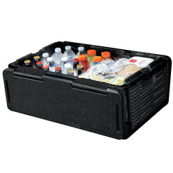 ice box cooler