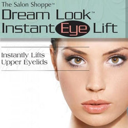 Instant Eye Lift Invisble Double Eyelid Strip sticker