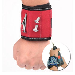13.8'' Magnetic Wristband