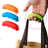 Silicone Shopping Bag Handle